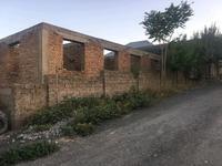 9-комнатный дом, 200 м², 10 сот., улица Жетыкара — Тулпар за 20 млн 〒 в Шымкенте, Каратауский р-н