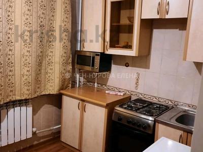 2-комнатная квартира, 42.8 м², 1/5 этаж, мкр Алмагуль, Гагарина — Левитана за 24.6 млн 〒 в Алматы, Бостандыкский р-н