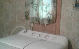2-комнатный дом, 56 м², 7 сот., Цветочная улица 22 за 7 млн 〒 в Каргалинском (Жилянке)