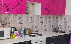 2-комнатная квартира, 67 м², 9/14 этаж, улица Бауыржан Момышулы — Таттимбета за 20 млн 〒 в Караганде