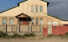 6-комнатный дом, 320 м², 11 сот., мкр Юго-Восток, Кунгей ул. Мынбаева 112 за 35 млн 〒 в Караганде, Казыбек би р-н