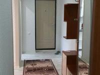 3-комнатная квартира, 70 м², 4 этаж посуточно