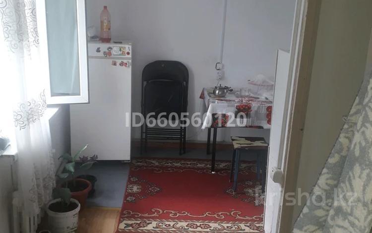 2 комнаты, 25 м², Казакпаева 45 за 40 000 〒 в Алматы, Турксибский р-н