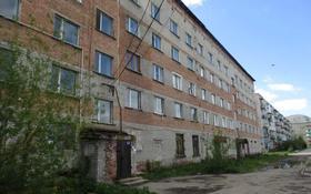 3-комнатная квартира, 107.4 м², 1/5 этаж, Островского 71 — Мичурина за ~ 3.3 млн 〒 в Риддере