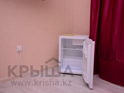 1-комнатная квартира, 50 м², 22/22 этаж посуточно, Қабанбай батыр 11 за 7 000 〒 в Нур-Султане (Астана), Есиль р-н — фото 10