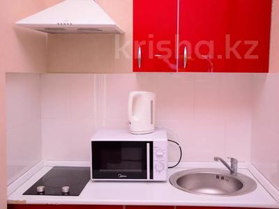 1-комнатная квартира, 50 м², 22/22 этаж посуточно, Қабанбай батыр 11 за 7 000 〒 в Нур-Султане (Астана), Есиль р-н — фото 24