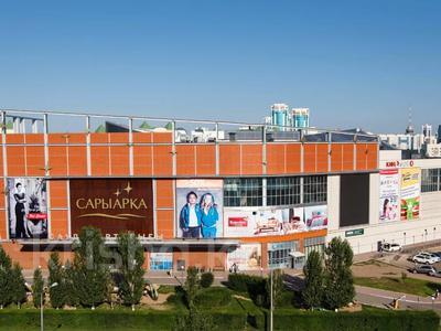 1-комнатная квартира, 50 м², 22/22 этаж посуточно, Қабанбай батыр 11 за 7 000 〒 в Нур-Султане (Астана), Есиль р-н — фото 28