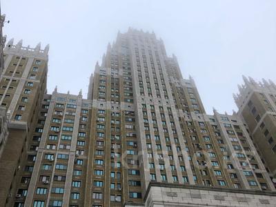 1-комнатная квартира, 50 м², 22/22 этаж посуточно, Қабанбай батыр 11 за 7 000 〒 в Нур-Султане (Астана), Есиль р-н — фото 29