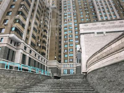 1-комнатная квартира, 50 м², 22/22 этаж посуточно, Қабанбай батыр 11 за 7 000 〒 в Нур-Султане (Астана), Есиль р-н — фото 31