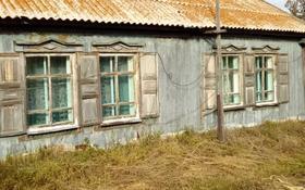 3-комнатный дом, 45 м², 10 сот., ул. Набережная за 8 млн 〒 в Бурабае