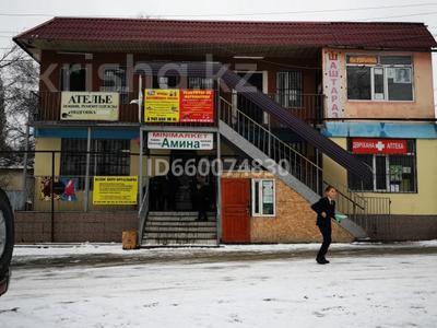 Магазин площадью 350 м², Инкарбекова 46 за 75 млн 〒 в Кыргауылдах — фото 2