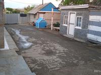 4-комнатный дом, 65 м², ул. Советская 55 за 4.9 млн 〒 в Денисовке