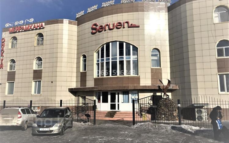 помещений под разный вид деятельности за 250 000 〒 в Нур-Султане (Астана), Алматы р-н