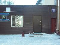 Помещение площадью 75 м², ул Машхур Жусип 53а за 14 млн 〒 в Экибастузе