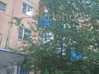 3-комнатная квартира, 61.6 м², 3/5 этаж, улица Каирбекова 371 за 10 млн 〒 в Костанае — фото 4