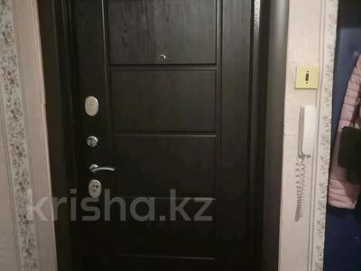 3-комнатная квартира, 61.6 м², 3/5 этаж, улица Каирбекова 371 за 10 млн 〒 в Костанае