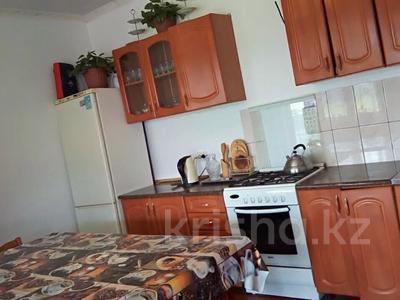 2-комнатный дом, 60 м², 7 сот., Город Талгар 562 за 9.8 млн 〒