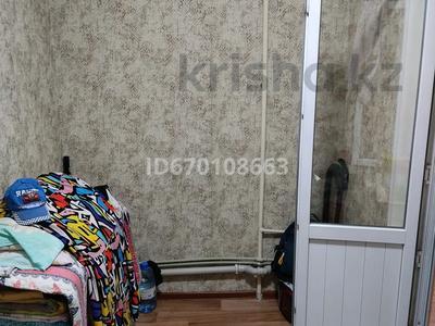1-комнатная квартира, 40 м², 2/5 этаж, 10 мик за 10 млн 〒 в Таразе