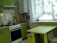 1-комнатная квартира, 35 м², 1/3 этаж помесячно