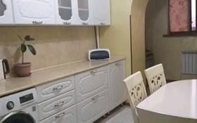 2-комнатная квартира, 57 м², 4/5 этаж, Султан бейбарыс за 12.5 млн 〒 в