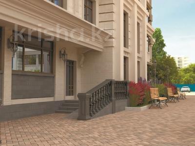 2-комнатная квартира, 68.5 м², 8/9 этаж, Мкр Нурсая 80 за ~ 12.3 млн 〒 в Атырау — фото 3