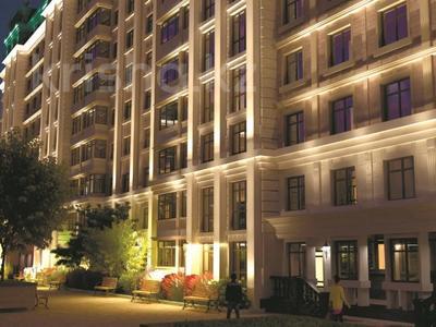 2-комнатная квартира, 68.5 м², 8/9 этаж, Мкр Нурсая 80 за ~ 12.3 млн 〒 в Атырау — фото 4