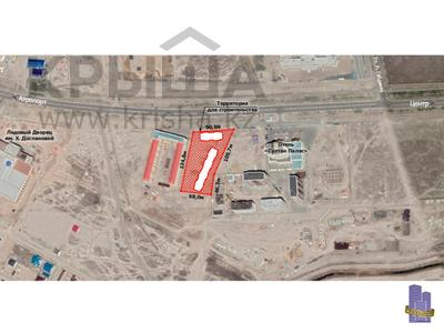 2-комнатная квартира, 68.5 м², 8/9 этаж, Мкр Нурсая 80 за ~ 12.3 млн 〒 в Атырау — фото 5