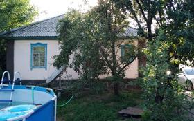 3-комнатный дом, 55 м², 7 сот., Егорова 4 за 8.5 млн 〒 в Талгаре