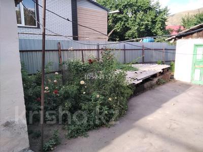 3-комнатный дом, 55 м², 7 сот., Егорова 4 за 10.5 млн 〒 в Талгаре