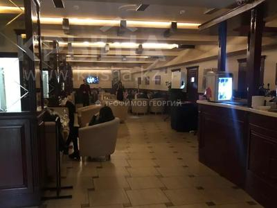 Действующий ресторан за 130 млн 〒 в Алматы, Алмалинский р-н — фото 10