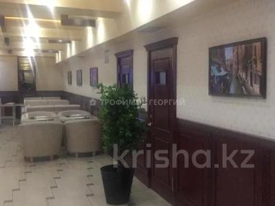 Действующий ресторан за 130 млн 〒 в Алматы, Алмалинский р-н — фото 12
