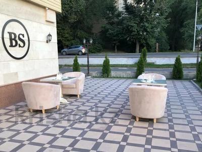 Действующий ресторан за 130 млн 〒 в Алматы, Алмалинский р-н — фото 2