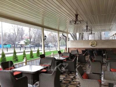 Действующий ресторан за 130 млн 〒 в Алматы, Алмалинский р-н — фото 3