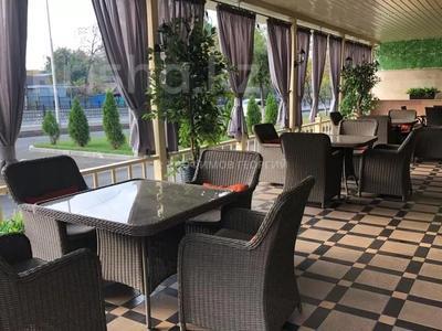 Действующий ресторан за 130 млн 〒 в Алматы, Алмалинский р-н — фото 4