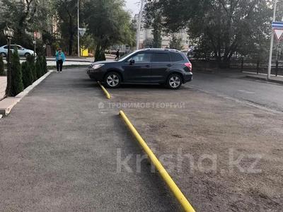 Действующий ресторан за 130 млн 〒 в Алматы, Алмалинский р-н — фото 5