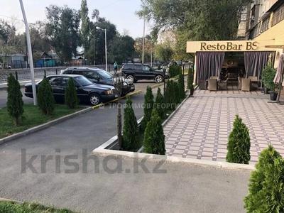 Действующий ресторан за 130 млн 〒 в Алматы, Алмалинский р-н — фото 6
