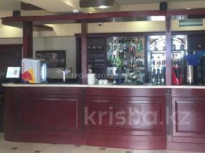 Действующий ресторан за 130 млн 〒 в Алматы, Алмалинский р-н — фото 7