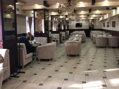 Действующий ресторан за 130 млн 〒 в Алматы, Алмалинский р-н — фото 8
