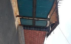 3-комнатный дом, 220 м², 8 сот., мкр Карасу 190 — 6 линия за 35 млн 〒 в Алматы, Алатауский р-н