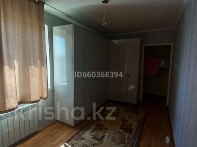 2-комнатная квартира, 48 м², 5/5 этаж, 8-й микрорайон, 8-й микрорайон за 15 млн 〒 в Шымкенте, Абайский р-н