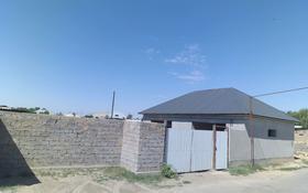 Здание, площадью 80 м², Абылай хана 3 — М.Артыкова за 6.5 млн 〒 в Абае