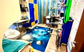 3-комнатная квартира, 70 м², 5/5 этаж, Рыскулова 259 за 21.5 млн 〒 в Талгаре