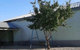 4-комнатный дом, 90 м², 6 сот., Линя 2 за 7 млн 〒 в Косозен