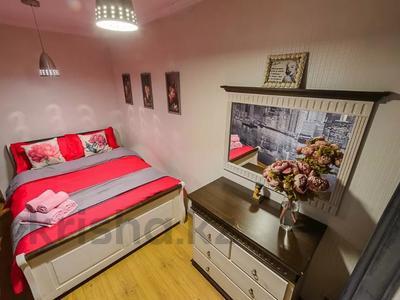 2-комнатная квартира, 46 м² посуточно, Шевченко 75 — Наурызбай батыра за 15 000 〒 в Алматы, Алмалинский р-н — фото 2