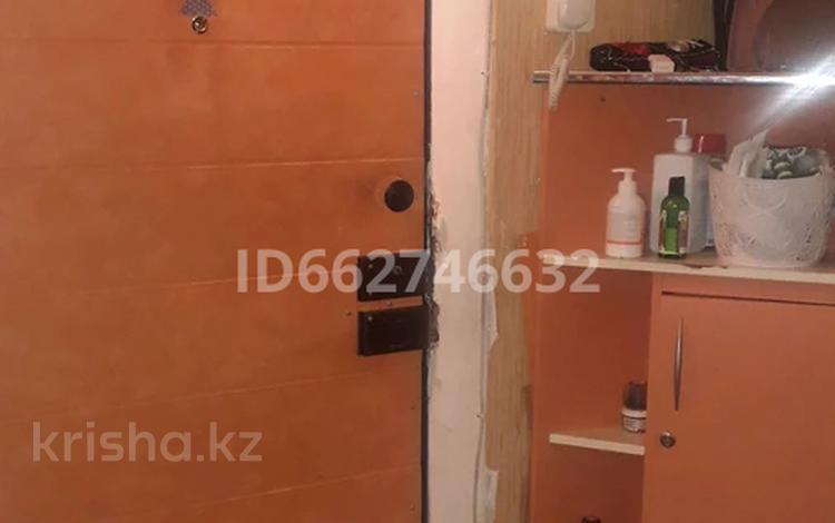 1-комнатная квартира, 34.9 м², 1/9 этаж, Академика Чокина за 9 млн 〒 в Павлодаре
