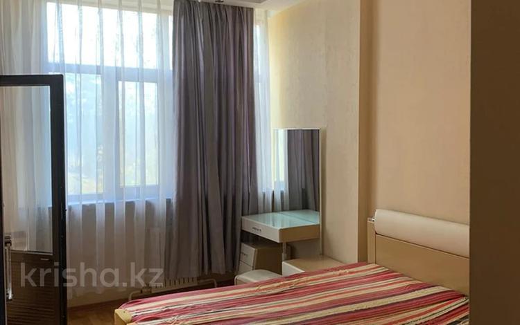 3-комнатная квартира, 92 м², 3/6 этаж, Басенова — Гагарина за ~ 44.9 млн 〒 в Алматы, Бостандыкский р-н