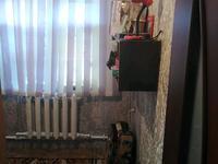2-комнатный дом, 48 м², 8 сот., мкр Жилгородок 21 за 10.5 млн 〒 в Актобе, мкр Жилгородок