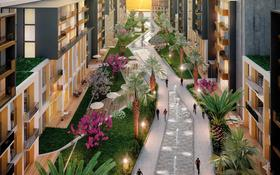 3-комнатная квартира, 109 м², 2/5 этаж, Эсеньюрт за 34 млн 〒 в Стамбуле