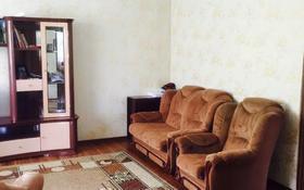 3-комнатный дом помесячно, 100 м², 1 сот., мкр Таусамалы, Ниязбеков 82 — Кунаева за 150 000 〒 в Алматы, Наурызбайский р-н