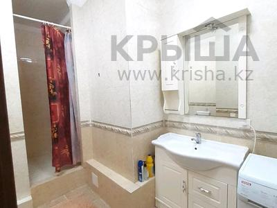 1-комнатная квартира, 45 м² посуточно, Достык 13 за 6 000 〒 в Нур-Султане (Астана), Есиль р-н — фото 2